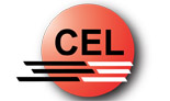 CEL Electronic FRANCE