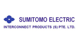 Sumitomo Electric Asia Pacific