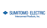 Sumitomo Electric Interconnect Products Inc.