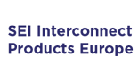 SEI Interconnect Products Europe