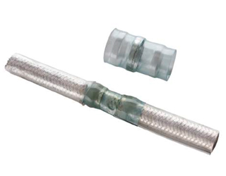 E-CB Series Solder Termination Sleeves
