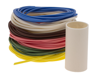 Silicone Sleeves sleeving tubing