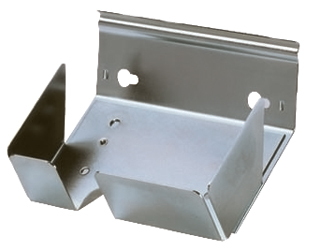 Cutter Tray